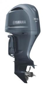 DimStef Yamaha marine