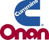 DimStef-Cummins-Onan-Power-Generator-Service