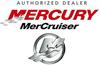DimStef-Mercury-MerCruiser-Service