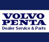 DimStef Volvo Penta Marine Service North Evia Greece