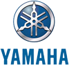DimStef-Yamaha-Marine-Service-4