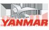 DimStef-Yanmar-Marine-Service