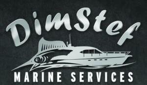 Dimstef Marine Services North Evia Greece