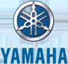 DimStef-Yamaha-Marine-Service-4.png