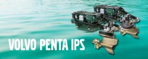 DimStef Marine Services Volvo Penta