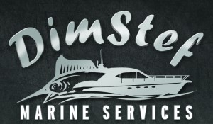 Dimstef Marine Services North Evia Greece