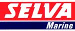DimStef-Selva-Marine-Service.png