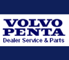 DimStef-Volvo-Penta-Marine-Service.png