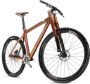 bicycle_PNG5387.png