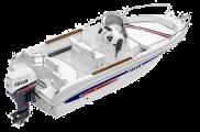 boat_rental.png