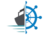 marine_services_box_new.png